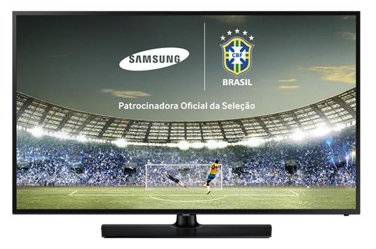1042115 - Tv Samsung 58