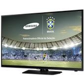 1042139 - Tv Samsung 48