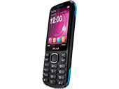 1045802 - Celular Blu Jenny TV 2.8 T176