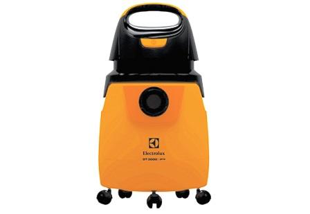 1046144 - Aspirador de P� eletrolux gt30n/3000 110w