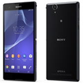 1046205 - Smartphone Sony Xperia T2 Ultra Dual D5322