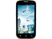 1047936 - Smartphone Multilaser City P3246 Dual