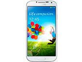 1056471 - Celular Samsung Galax S4 I9515 4G Smart