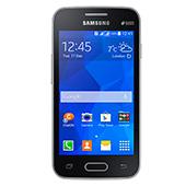 1056488 - Celualar Samsung Galaxy  ACE4 Lite Duos  G313 Smartphone