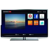 1057911 - Tv Toshiba L2400 FHD 40