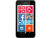 1058352 - Celular Nokia 530 Dual Smart