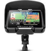 GPS Multilaser 4,3  Para Moto Resistente � �gua GP040