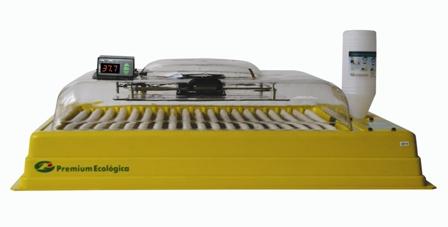 1059779 - PREMIUM CHOCADEIRA IP 130 AM 110V