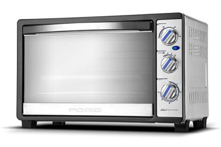 1065107 - Forno Eletrico Ford 32 Litros F930