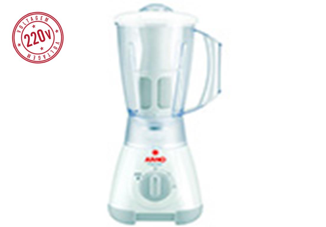 1068337 - Liquidificador Arno  LN37 220V