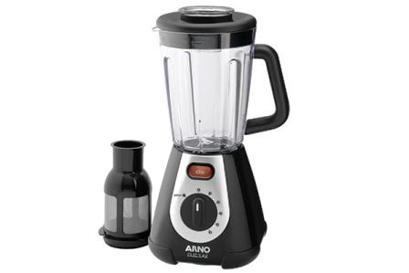 1068351 - Liquidificador Arno LN72