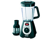 1068351 - Liquidificador Arno LN72 110V