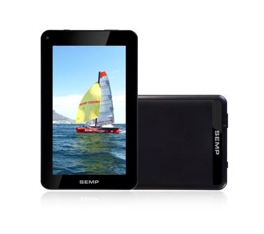 1074048 - Tablet Semp Toshiba TA0760W 7