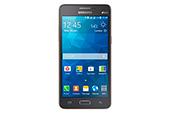 Smartphone Samsung Galaxy Gran Prime Duos TV SM-G530BT