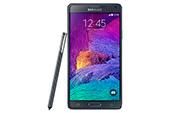 1074222 - Celular Samsung Galaxy Note  NOTE 4 N910C