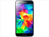 1074239 - Celular Samsung Galax S5 Duos G900M 4G