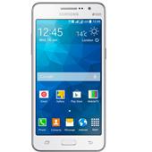 1074505 - Celular Samsung Galax Gran Prime Duos TV