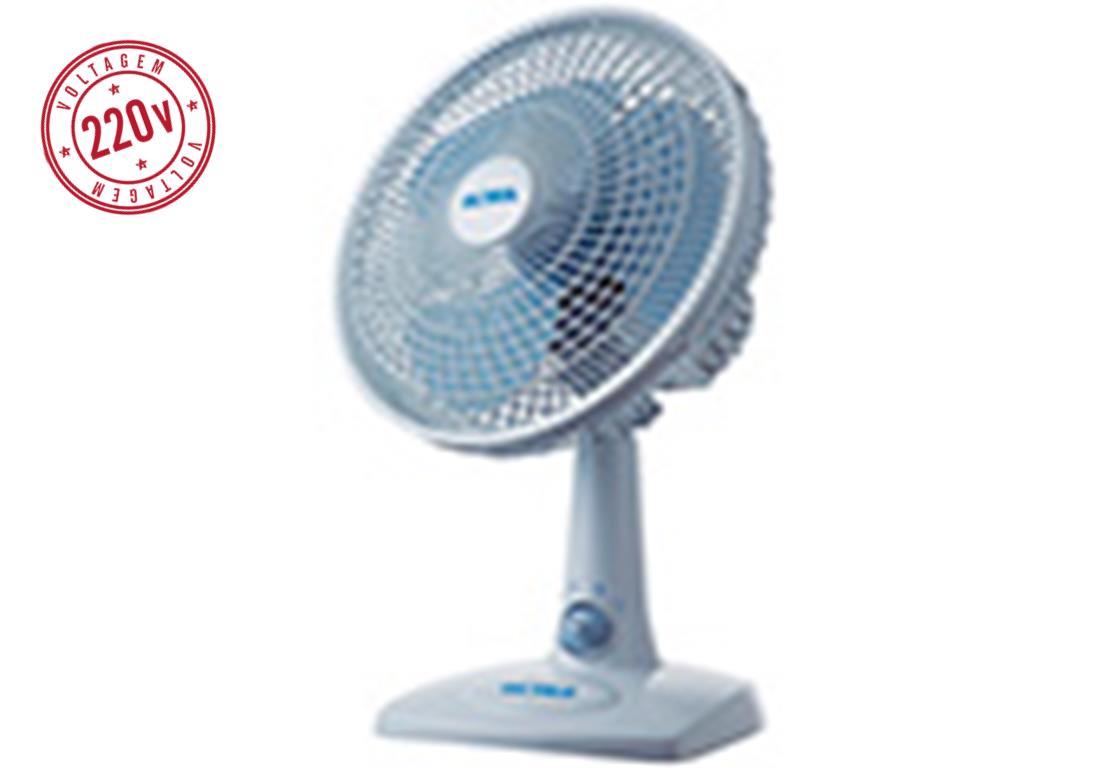 1075830 - Ventilador Mondial  30CM Ultra V16 220V