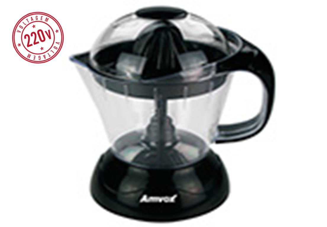 1076691 - Epremedores de Frutas Amvox AES3400 220V