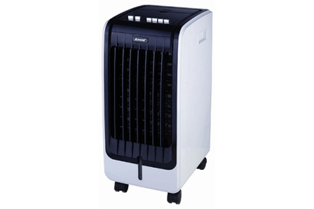 1076745 - Climatizador Amvox ACL650 220V