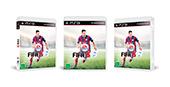 1079302 - JOGOS XBOX 360 FIFA 2015 ALCATEIA