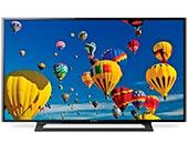 1081213 - TV Sony 32