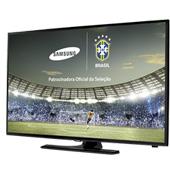 1081237 - TV Samsung 40