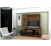 1101126 - Rack Home Theater Mira ZM01 Gloss