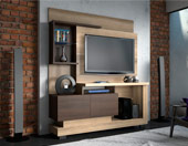 Rack HomeTurin Linea