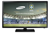 1104097 - TV 24`` Samsung Led LT24D310LHMZD Biv