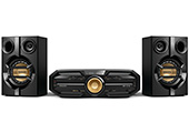 1108323 -  Micro System Philips  FX20X 240W Biv