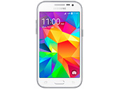 Celular Samsung Galaxy Win 2 Duos TV G360BT