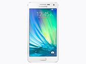 1110258 - Celular Samsung Galaxy A5 4G Duos A500M