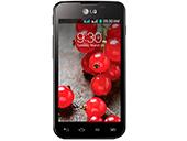 1112665 - Celular Lg Optimus L5 II Dual E 455