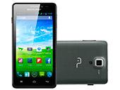 Celular Smartphone Multilaser MS5 P3272