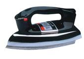 112475 - Black Decker Ferro Vfa-1110  110V