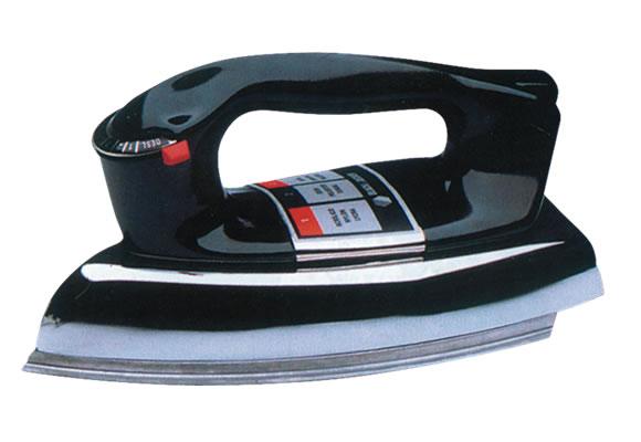 112567 - Black Decker Ferro Vfa-1110  220V
