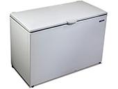 Freezer 419 Litros Metalfrio DA421 220V