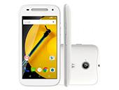 Motorola Moto E 2GER XT1514 16GB 4G DUAL