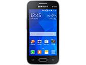 Celular Samsung Galax Ace 4 Neo Duos G316ML