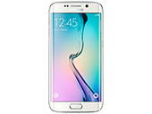Samsung Galaxy S6 EDGE 32GB G925I