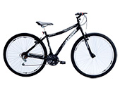 1146233 - Bicicleta Athor A29 Titan 4158 18V