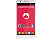 Celular Smartphone Positivo S550 Dual