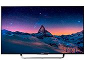Tv Sony 49