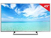 Tv Panasonic 49