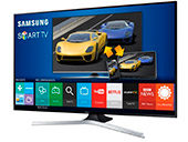 Tv Led Samsung 65