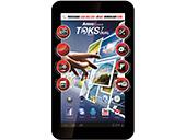 Tablet Amvox Toks Wifi 8GB 7