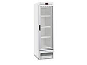Metalfrio Refrigerador VN28R 110V