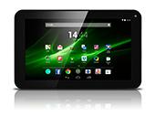 Tablet Multilaser Quad Core NB172