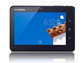 Tablet Hyundai 7
